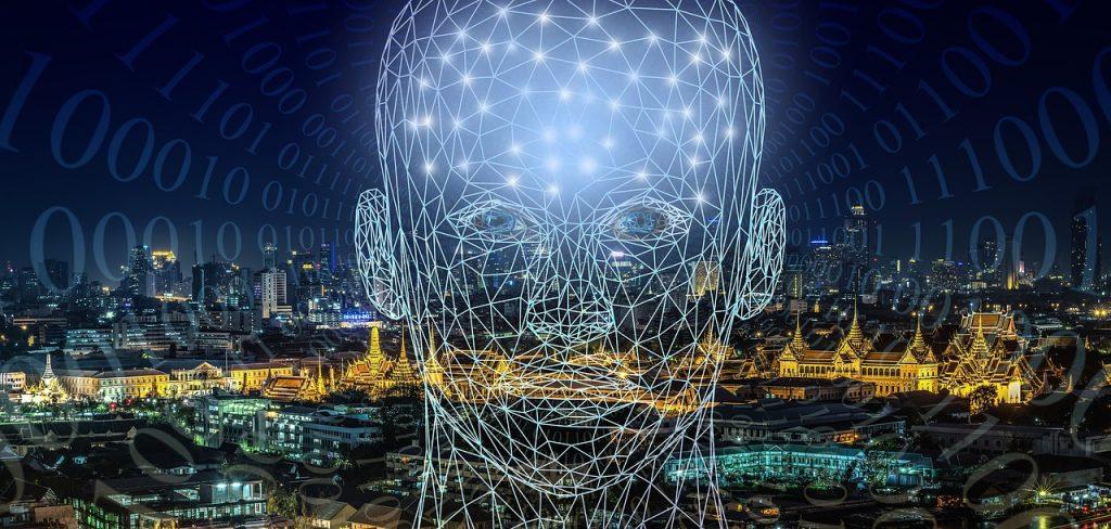 L'effet Stroop & l'hypnose – expériences du Dr. Raz