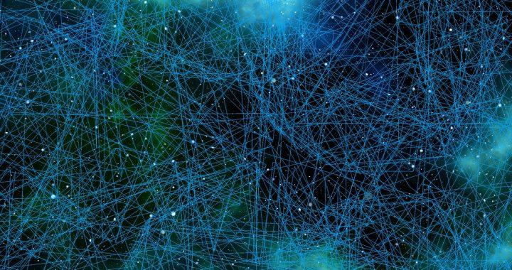 Intelligence Amplifiée vs Intelligence Artificielle : exploration de 2 approches développementales ≠
