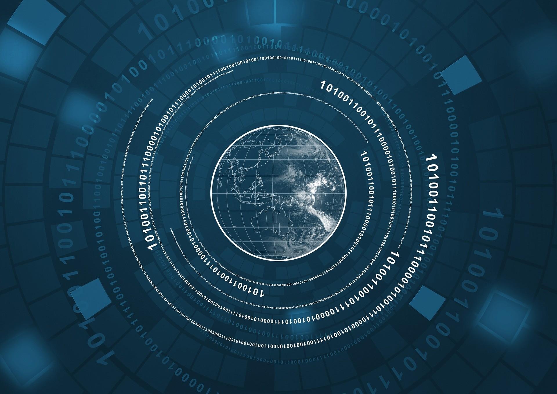 Intelligence Amplifiée vs Intelligence Artificielle : exploration de 2 approches développementales ≠5 min read