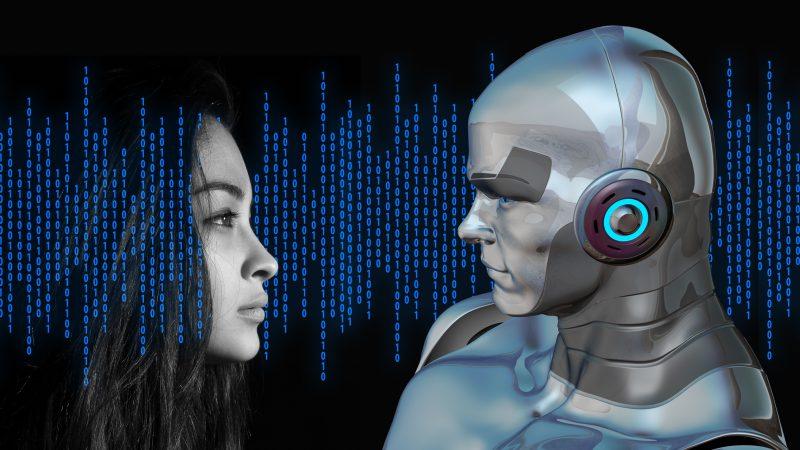 AI vs. IA : verdict