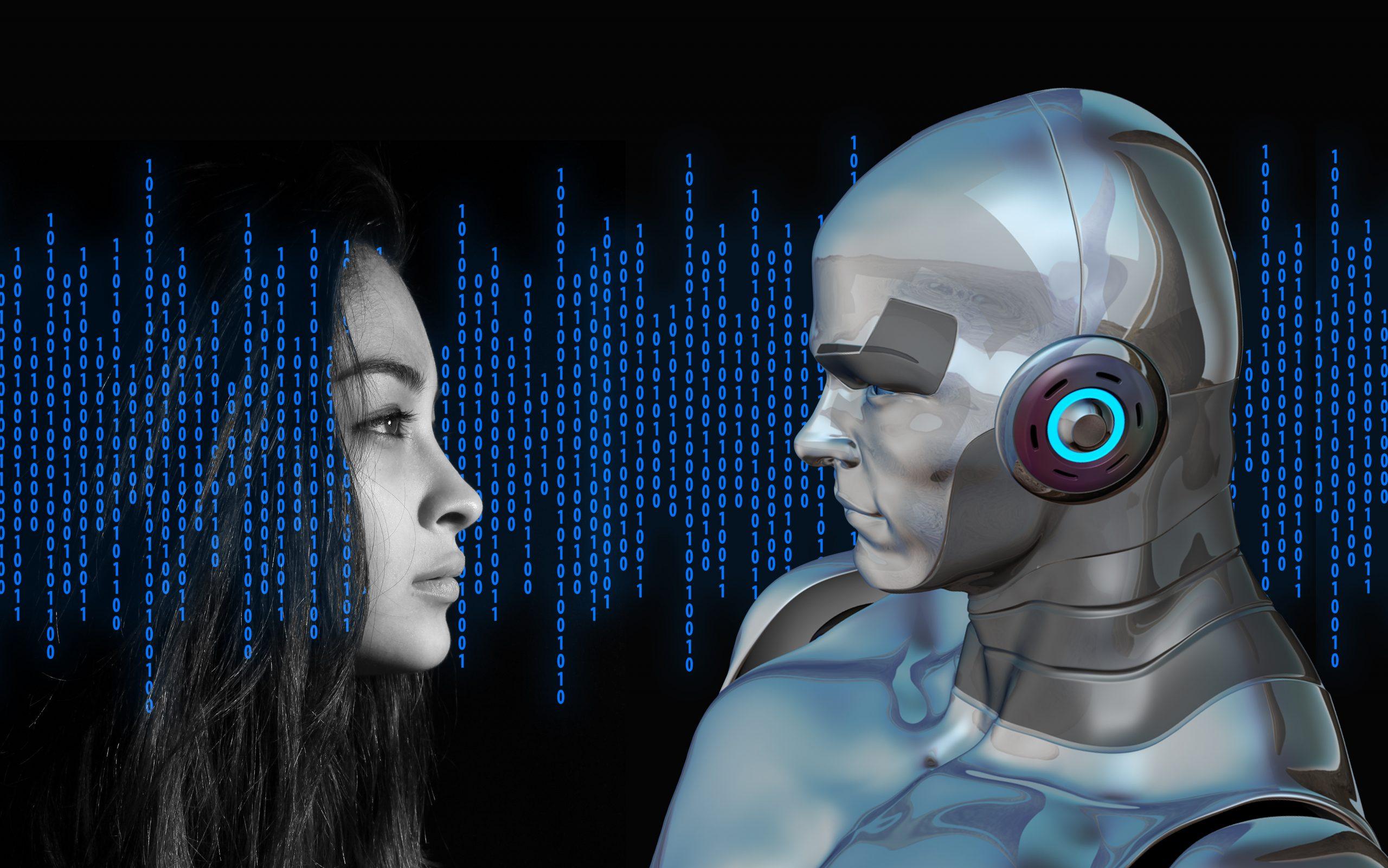 AI vs. IA : verdict5 min read