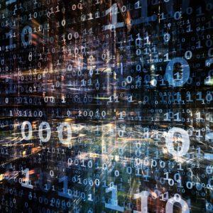 Le paradoxe de Moravec, ou pourquoi les choses simples pour l'Homme sont difficiles pour l'IA